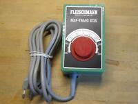 FLM PICCOLO 6735 MSF Trafo (32394)