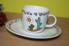 Kaffeetasse mit Untere Winterling Tequila