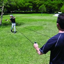 Baseball Trainer For Baseball And Softball Trainer Baseball Strike Training Tool