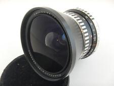 Flektogon 50mm f4 CARL ZEISS Jena Excellent Condition Pentacon Six
