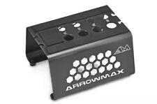 Arrowmax setup Frame (xl) para 1 8 Offroad Cars / Am170032