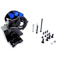 Hot-Racing TE12HX01 Aluminum Tranny Case 2wd Slash /Rustler /Stampede (New!)