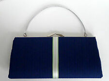 Vintage Art Deco Handbag - Perfect Condition Beautiful