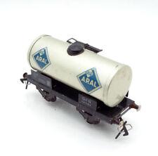Analoge Fleischmann Modellbahnen der Spur 0-Produkte