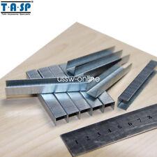 6mm 10mm 1000pc Staples Type 53 for Electric Stapler  &  Manual Staple Gun
