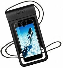 OUTXE Universal Waterproof Case For Phone