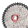 New BOLANY MTB Bike Cassete 11-42T Road Mountain Bicycle 9S Cassette Freewheel