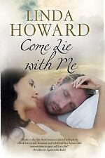 Come Lie with Me (Hardback or Cased Book)