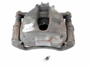 Étrier de Frein Avant Droit Peugeot 3008 308 1.4 1.6 16V HDI 1651763580 4401N9