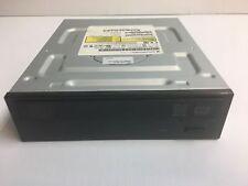 Toshiba Samsung SH-216 DL DVD+R/RW CD-R/RW DVD Writer Drive 16x DELL PART# 02YD8