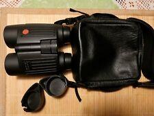 Fernglas Leica Trinovid 8x42 BA