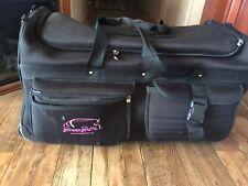 Dream Duffel Dance Bag