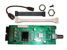 SK900V 8PSK MODULE BOARD iLINK 9500 9600 9800 HD VIEWSAT 9000 NFUSION FREESAT