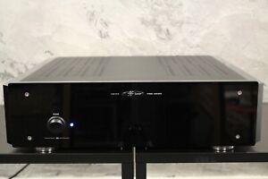 LECTOR VM200 Hybrid Power Amplifier EX-DEMO 2 Years official Warranty