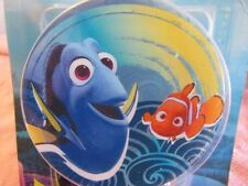 "New Disney'S Finding Dory Night Light Marked "" c)Disney Pixar New Free Shipping"