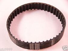 Black & decker planer drive belt 914592 pour DN750 DN75 BD750 KW750 SR600 SR600K