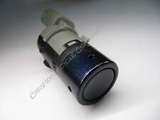 BMW PDC-Sensor / Parksensor 66 21 6 944 520, 66 20 6 989 078 Orientblau 317 Neu