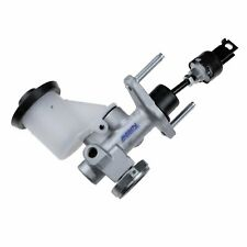 Clutch Master Cylinder Fits Toyota Corolla Sprinter Blue Print ADT33459