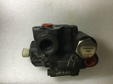 1988-89 7.3 Diesel International Power Steering Pump