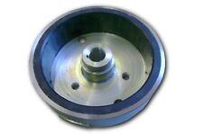 Flywheel Magneto Kawasaki EN400 EX400 GPZ400 EN500 EX500 GPZ500 (RO3)