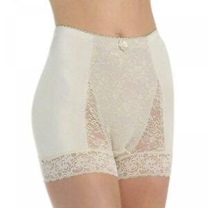 New Rhonda Shear Womens Pin-Up Panty. 608747-1-Plus-NEW