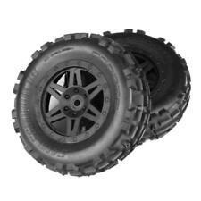 Arrma Raider XL BLX AR550024 Sand Scorpion DB XL Tire/Wheel Glue Blk Fr (2)