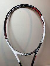 """HEAD Graphene XT Speed Adaptive Tennis Racquet Racket 4 1/4"""" Grip"""