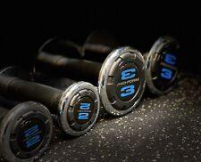 Proform Weight Kit, Set of 2 LB and 3 LB Dumbbells