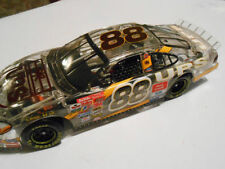 Action Chevrolet Diecast Racing Cars