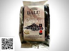 Ceylon FBOP Lumbini Endless Sky Loose Leaf Tea 100g