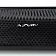 PrimeCables® Bluetooth Wireless Sound Bar Speaker 32 Inches For iPhone, TV&DVD