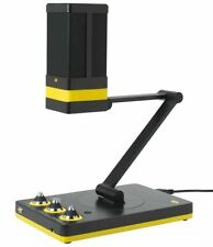 New Neat Microphones Mic-Bcpdu Beecaster Professional Multipattern Desktop Usb