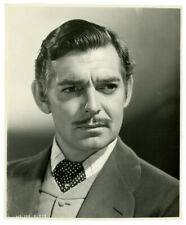 CLARK GABLE movie photo GONE WITH THE WIND