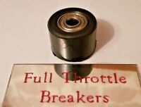 APRILIA RS125 RS 125 99-05 DRIVE CHAIN ROLLER GUIDE TENSIONER NEW #AP8120#