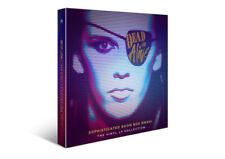 Dead or Alive - Sophisticated Boom Box MMXVI [New Vinyl LP] UK - Import