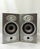 Polk Audio RTi4 Bookshelf Speakers (Pair) #4686