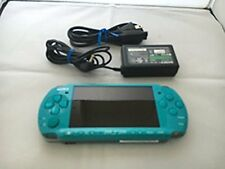 PSP Hatsune Miku Project Diva 2nd Ippai Pack PlayStation Portable japan game F/S