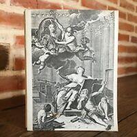 L'Académie des inscriptions et Belles-Lettres 1663-1963 catalogue expo Hôt.Rohan