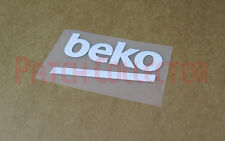 La Liga BEKO Patch for Barcelona Home Sleeve Soccer Patch / Badge
