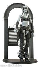 Diamond Select sin city-Nancy-personaje figure nuevo/en el embalaje original