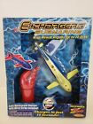 E CHARGERS SUBMARINE