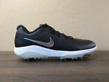 Nike Vapor Pro Golf Shoes Black/White Men's Sizes 7.5 -13, NEW AQ2197 001