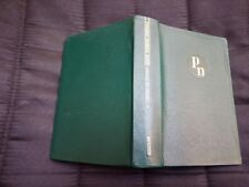 1969 Juan Ramon Jimenez, Libros de prosas: 1, Aguilar