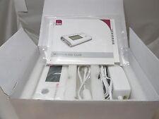 NEW Alere™ MobileLink Chronic Care Management Cloud Gateway Device  REF 55113