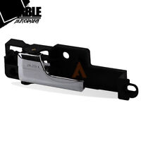 Bearmach Range Rover Classic Front Window Winder Handle from 89 RTC3939PA BR3095