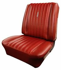 1968 Ford Torino Bucket or Bench Seat Cover Set -Authentic OEM Reproduction