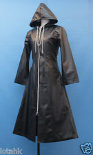 Kingdom Hearts Organization XIII Cosplay Custom Made