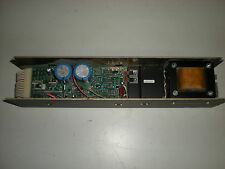 Motorola Bpn1022a Centracom Ii Rack Mount Power Supply 1