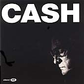 Johnny Cash - American IV (The Man Comes Around, 2004) CD