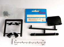 KYOSHO PART RM-16 BODY PARTS SET